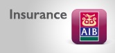 AIB Car Insurance partner with Carzone.ie