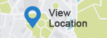 Joe Duffy BMW location | Carzone